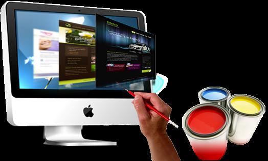 web-designing1