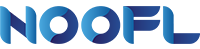 برنامج إدارة العملاء والمندوبين والمبيعات